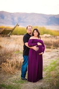 Graciela's Maternity-18
