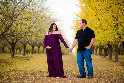 Graciela's Maternity-23