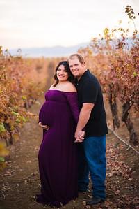 Graciela's Maternity-27