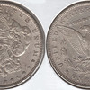 1888-P<br /> very nice coin, AU<br /> $42<br /> <br /> contact me at leo78256@yahoo.com