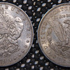 1879-O Morgan<br /> Very nice coin<br /> $45<br /> <br /> contact me at leo78256@yahoo.com