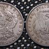 1879-P Morgan<br /> $35<br /> <br /> contact me at leo78256@yahoo.com