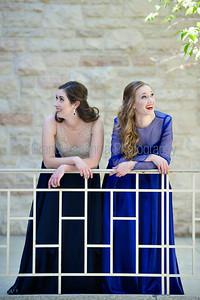 Alysse&Justina-019