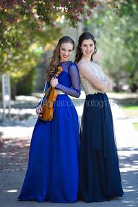 Alysse&Justina-005