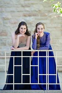 Alysse&Justina-025