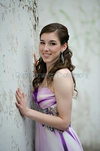 Haley14-001
