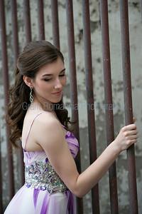 Haley14-022