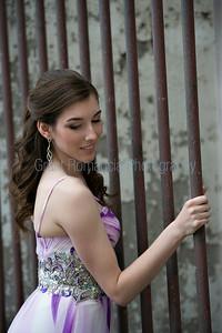 Haley14-021
