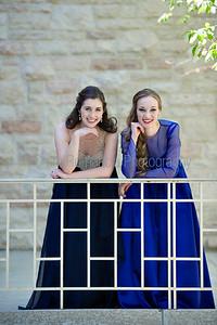 Alysse&Justina-026