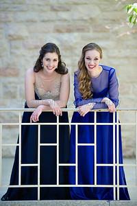 Alysse&Justina-016