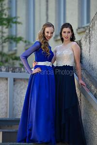 Alysse&Justina-029