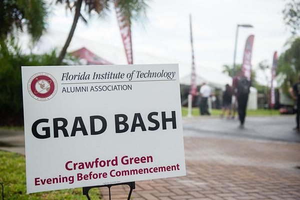 GradBash-Spring2019-6