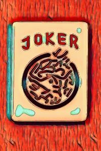 mahjong joker 3