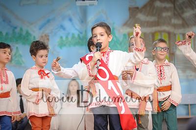 Serbare-Gradinita-Pitesti-038