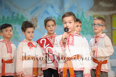 Serbare-Gradinita-Pitesti-039