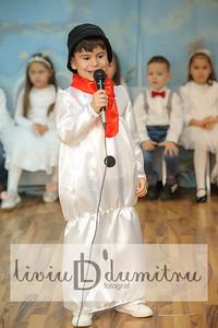 Serbare-Gradinita-Pitesti-023