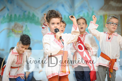 Serbare-Gradinita-Pitesti-037