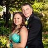 Ryan's Prom June 19 2015_0129
