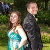 Ryan's Prom June 19 2015_0123