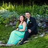 Ryan's Prom June 19 2015_0088