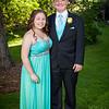 Ryan's Prom June 19 2015_0034