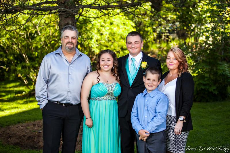 Ryan's Prom June 19 2015_0014