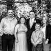 Ryan's Prom June 19 2015_0014BW