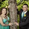 Ryan's Prom June 19 2015_0038
