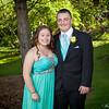 Ryan's Prom June 19 2015_0031