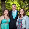Ryan's Prom June 19 2015_0026