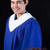 B&W - Nathan Henderson-1-37