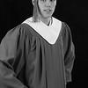 B&W - Nicholas Farmer-10-233-2