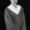 B&W - Nicholas Farmer-4-227
