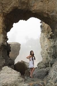 IMG_3696KunhardtPhotography