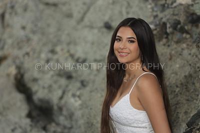 IMG_3706KunhardtPhotography