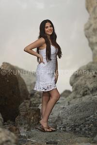 IMG_3698KunhardtPhotography