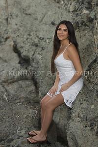IMG_3704KunhardtPhotography