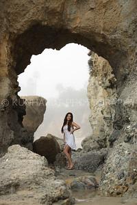 IMG_3691KunhardtPhotography