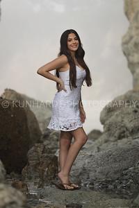 IMG_3695KunhardtPhotography