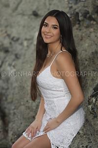 IMG_3705KunhardtPhotography