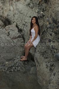 IMG_3702KunhardtPhotography