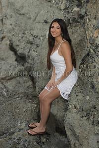 IMG_3703KunhardtPhotography