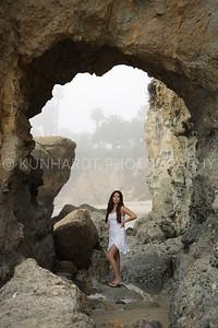 IMG_3690KunhardtPhotography