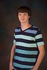 Justin k-6493
