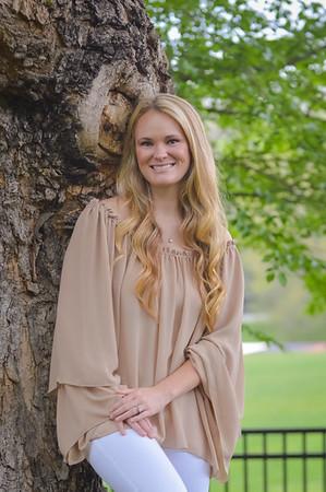 Kelsey-1