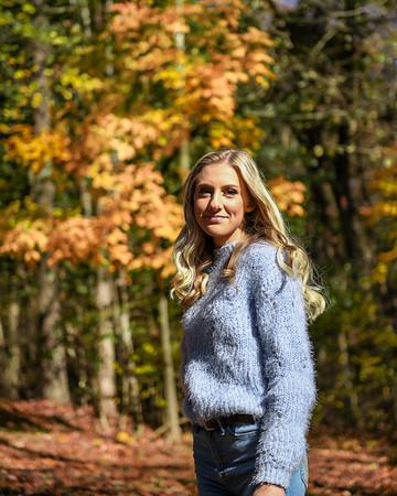 Madison Senior 2019-105