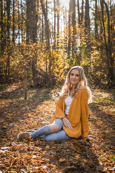 Madison Senior 2019-112