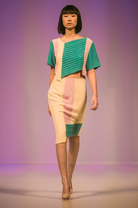 university of derby at the clothes show live