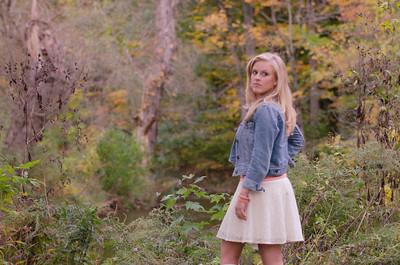 Alex_Senior_Emilee Chambers Photography (40)