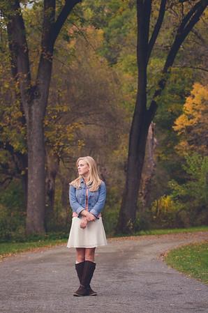 Alex_Senior_Emilee Chambers Photography (9)